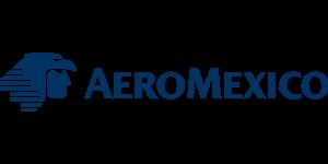 Mantenimiento Aeromexico
