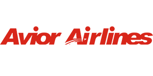 Avior Airlines maintenance