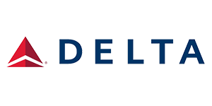 Delta Air lines maintenance