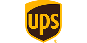 Mantenimiento UPS Cargo