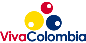 Maintenance Viva Colombia